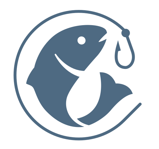 fishing update